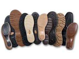 Какая подошва для обуви лучше?