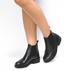 Ботинки Челси 8430